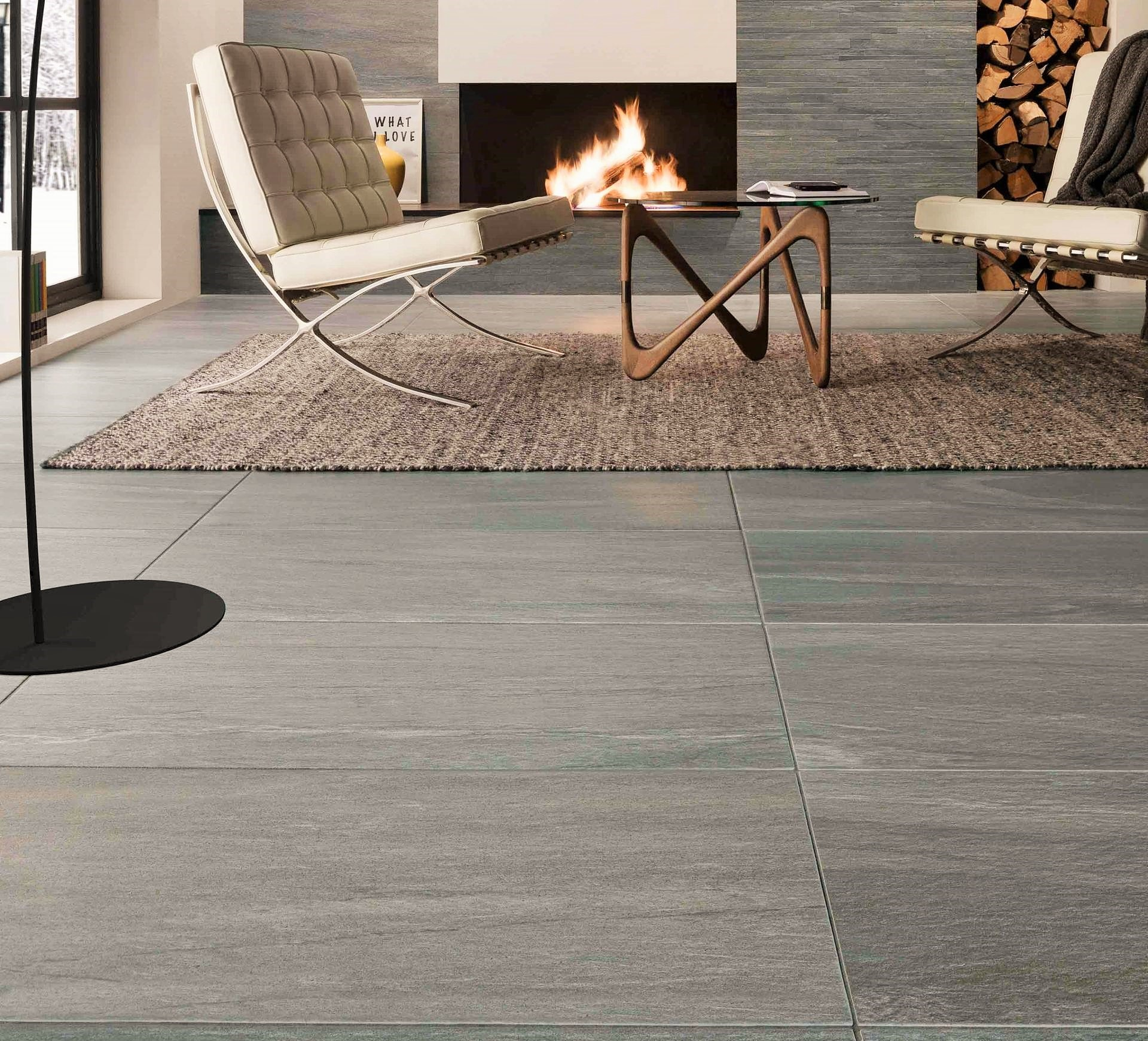 Hereford Ceramic Tiles Independent Retailer Of Quality Ceramic Tiles